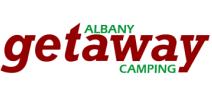 Albany Getaway Camping